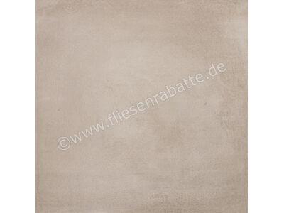 Lea Ceramiche District street 90x90 cm LG9DS30 | Bild 1
