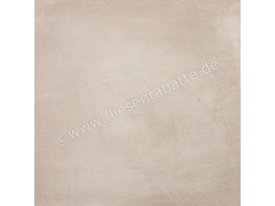Lea Ceramiche District street 90x90 cm LG9DS30
