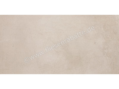 Lea Ceramiche District street 45x90 cm LGGDS30