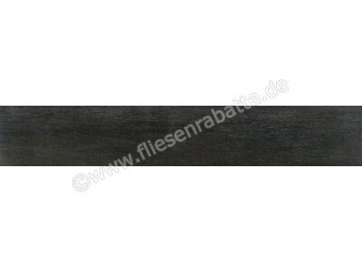 Ariostea Legni High-Tech rovere abbazia 15x90 cm PAR15364