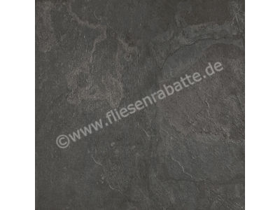 ceramicvision Nat nero 60x60 cm S9NT08R | Bild 1
