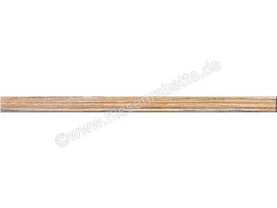 Steuler Belt orange 4x70 cm 27138