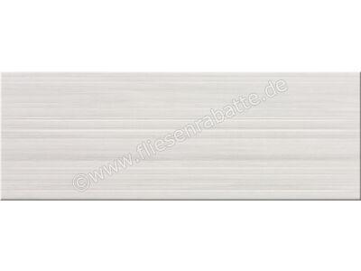 Steuler Belt creme 25x70 cm 27140