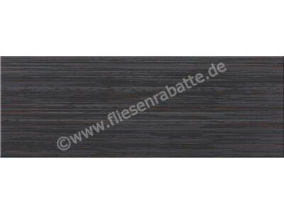 Steuler Belt kupferbraun 25x70 cm Y27138001 | Bild 1