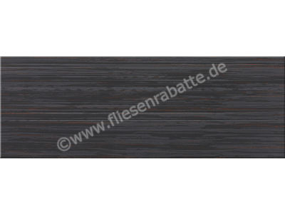 Steuler Belt kupferbraun 25x70 cm 27141