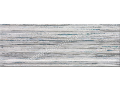 Steuler Belt grau 25x70 cm 27142