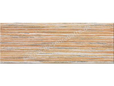 Steuler Belt orange 25x70 cm 27143