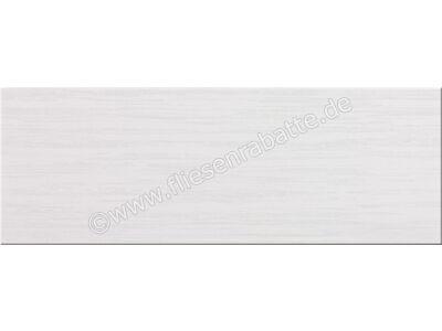 Steuler Belt weiß 25x70 cm Y27145001   Bild 1