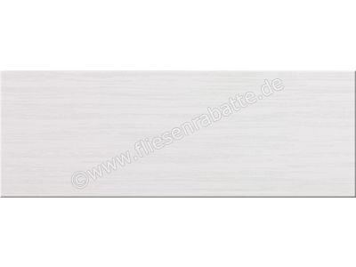 Steuler Belt weiß 25x70 cm 27145
