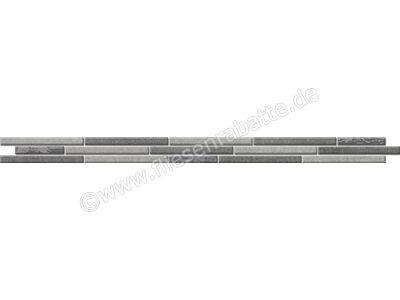 Steuler Belt grau 5x70 cm 27146