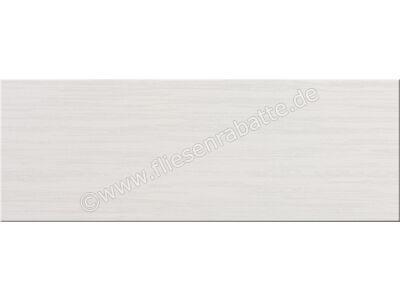 Steuler Belt creme 25x70 cm 27135