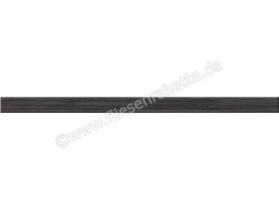 Steuler Belt kupferbraun 4x70 cm 27136