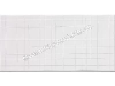 Steuler Sketch weiß 20x40 cm 59241