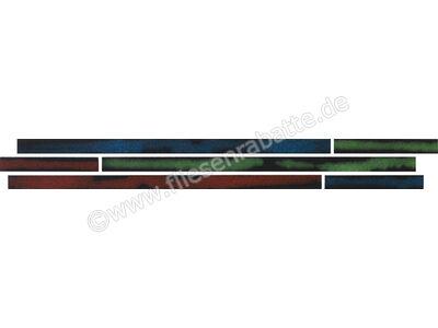 Steuler Sketch mehrfarbig 4.9x40 cm 59243