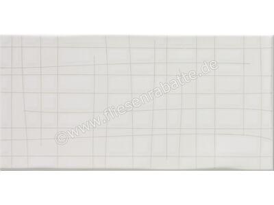 Steuler Sketch creme 20x40 cm 59246