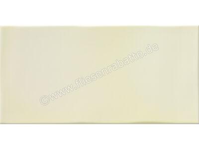 Steuler Sketch pastellgelb 20x40 cm 59250