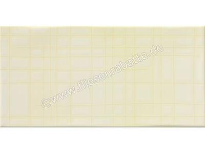 Steuler Sketch pastellgelb 20x40 cm 59251