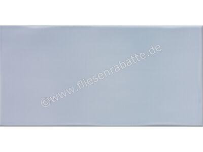 Steuler Sketch himmelblau 20x40 cm 59265
