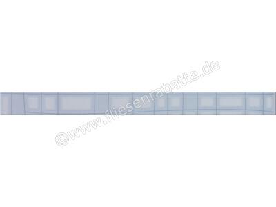 Steuler Sketch himmelblau 3.4x40 cm 59267