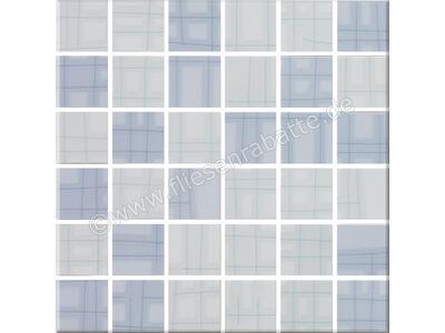 Steuler Sketch himmelblau 5x5 cm 59269