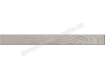 Steuler Patchwood light 7.5x75 cm 66751