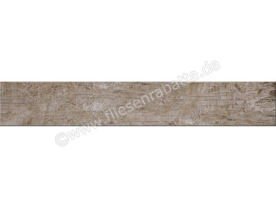 Steuler Patchwood dark 25x150 cm 66755