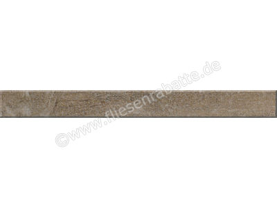 Steuler Patchwood dark 7.5x75 cm 66756