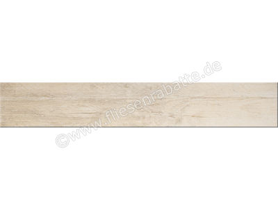 Steuler Patchwood warm 25x150 cm 66760