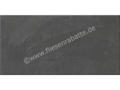 Steuler Stone Collection Slate schiefer 37.5x75 cm 74400