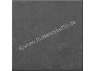 Steuler Stone Collection Slate schiefer 37.5x37.5 cm 74405