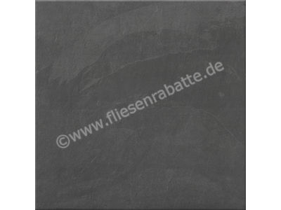Steuler Stone Collection Slate schiefer 75x75 cm 75400