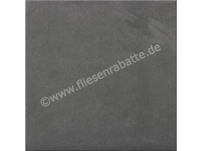 Steuler Slate schiefer 75x75 cm Y75400001 | Bild 2