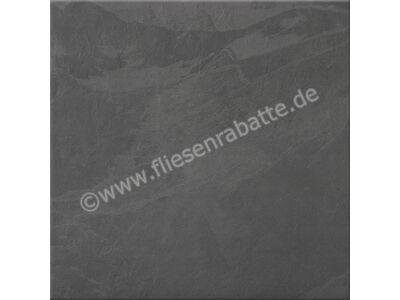 Steuler Slate schiefer 75x75 cm Y75400001 | Bild 3