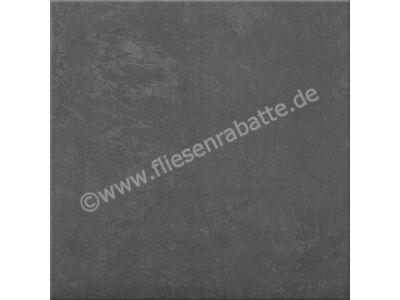 Steuler Slate schiefer 75x75 cm Y75400001 | Bild 4
