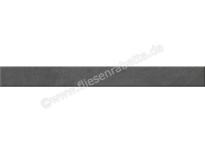 Steuler Stone Collection Slate schiefer 7.5x75 cm 75401