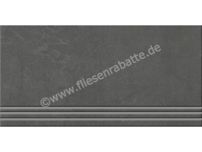 Steuler Stone Collection Slate schiefer 37.5x75 cm 75403