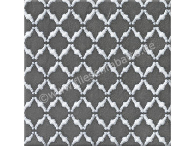 Steuler Stone Collection Slate schiefer 12.3x12.3 cm 75409