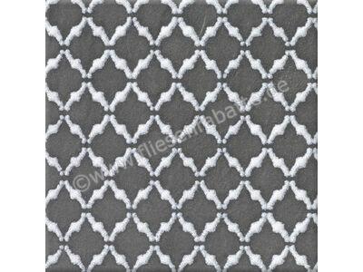 Steuler Slate schiefer 12.3x12.3 cm Y75409001 | Bild 1