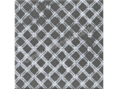 Steuler Slate schiefer 12.3x12.3 cm Y75409001 | Bild 2