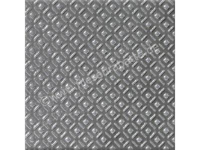 Steuler Slate schiefer 12.3x12.3 cm Y75409001 | Bild 3