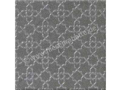Steuler Slate schiefer 12.3x12.3 cm Y75409001 | Bild 4