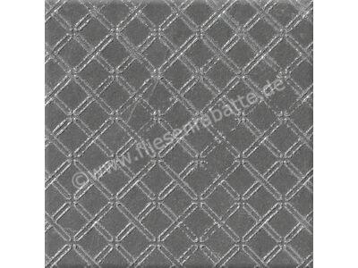 Steuler Slate schiefer 12.3x12.3 cm Y75409001 | Bild 5