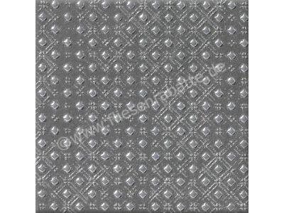 Steuler Slate schiefer 12.3x12.3 cm Y75409001 | Bild 6