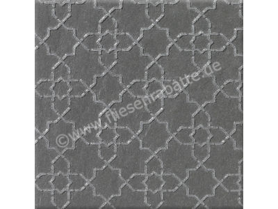 Steuler Slate schiefer 12.3x12.3 cm Y75409001 | Bild 7