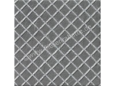 Steuler Slate schiefer 12.3x12.3 cm Y75409001 | Bild 8