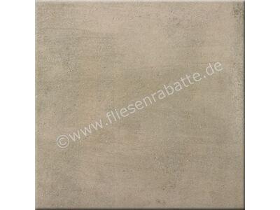 Steuler Terre chiara 75x75 cm Y76010001 | Bild 1