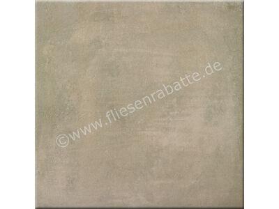 Steuler Terre chiara 75x75 cm Y76010001 | Bild 2