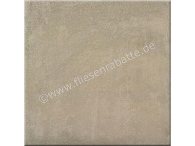 Steuler Terre chiara 75x75 cm Y76010001 | Bild 4