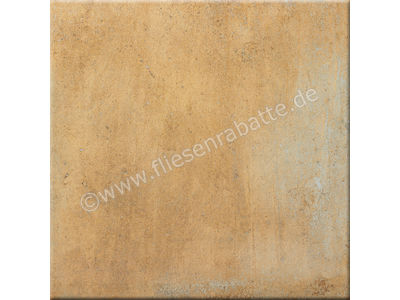 Steuler Terre siena 75x75 cm 76020