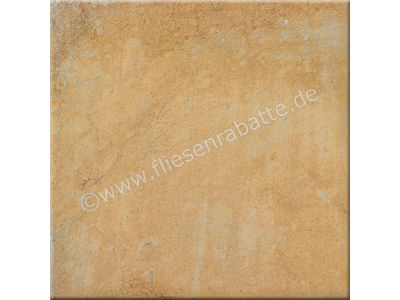 Steuler Terre siena 75x75 cm Y76020001 | Bild 2